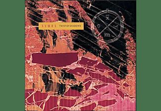 Xymox - TWIST OF SHADOWS  - (Vinyl)