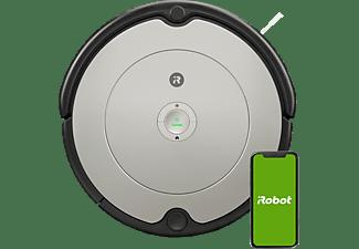 IROBOT Saugroboter Roomba® 698 (App-Steuerbar)