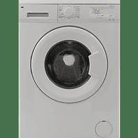 OK. OWM 5112 D WASHING MACHINE  Waschmaschine (5 kg, 1000 U/Min., D)