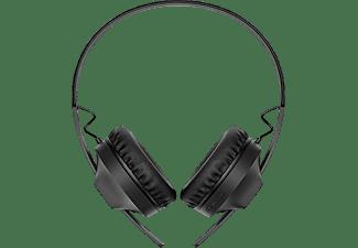 SENNHEISER HD 250 BT, On-ear Kopfhörer Bluetooth Schwarz