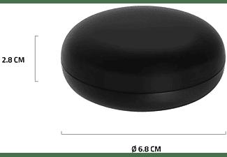 HOMBLI HBUR-0100  Smart IR Fernbedienung