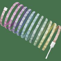 HOMBLI HBLS-0521  LED-Streifen Mehrfarbig