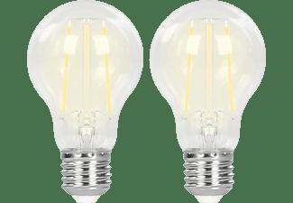 HOMBLI HBPP-0103  Glühbirne Weiß
