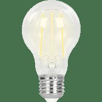 HOMBLI HBEB-0129  Glühbirne Weiß