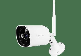 HOMBLI HBCO-0109 , Überwachungkamera, Auflösung Video: 1080p Full HD