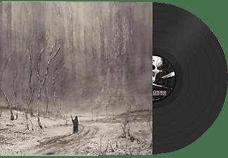 Bron - PRED DVERIMA NOCI  - (Vinyl)