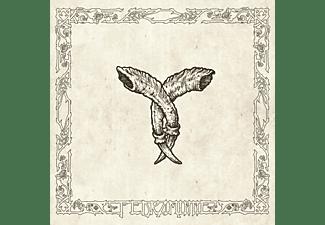 Varde - FEDRAMINNE  - (CD)