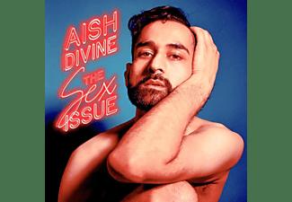 Aish Divine - Sex Issue-180 Gram Vinyl  - (Vinyl)