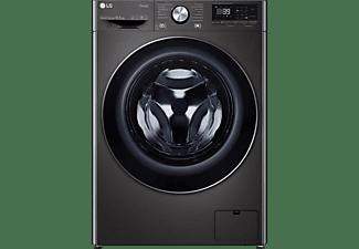 LG F6WV710P2S Serie 7 Waschmaschine (10,5 kg, 1560 U/Min., A+++)