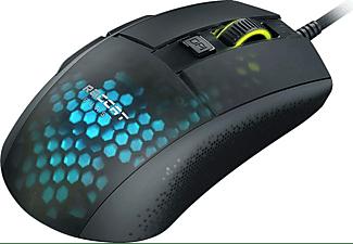 ROCCAT Gaming Maus Burst Pro schwarz, USB (ROC-11-745)