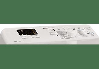 PRIVILEG PWT D61253P N (DE) Waschmaschine (6 kg, 1151 U/Min., D)