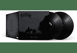 Gehenna - FIRST SPELL  - (Vinyl)
