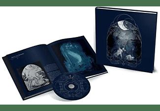 Alcest - Ecailles de lune-anniversary Edition (CD-Book)  - (CD)