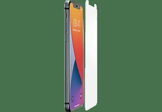 CELLULAR LINE Displayschutzglas Impact Glass für Apple iPhone 12 mini