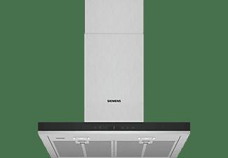 SIEMENS LC68BIT50, Dunstabzugshaube (598 mm breit, 500 mm tief)