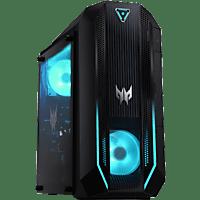 ACER Gaming PC Predator Orion 3000, i7-10700, 16GB RAM, 512GB SSD, 1TB HDD, RTX 2060 - Ausstellungsstück