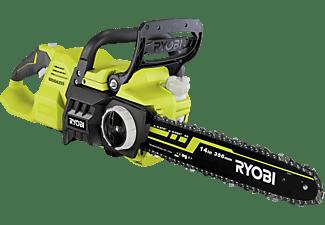 RYOBI RY36CSX35A-160 36V Akku-Kettensäge