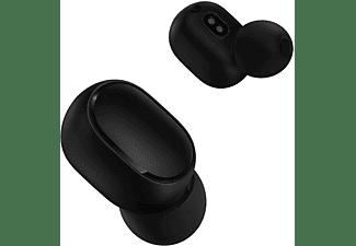 XIAOMI Mi Basic 2, In-ear Kopfhörer Bluetooth Schwarz