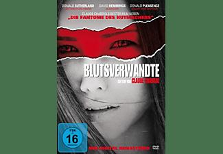 Blutsverwandte DVD