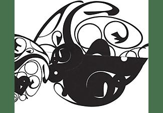 John Zorn - IN A CONVEX MIRROR  - (CD)