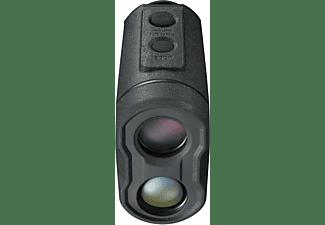 NIKON Laser 30 6 fach, 21 Zoll, Lasermesser