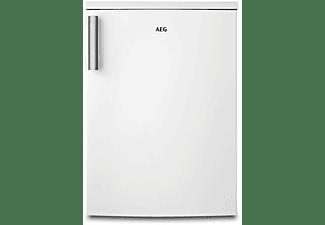 AEG RTB91431AW - 933 014 286 Kühlschrank (D, 850 mm hoch, Weiß)