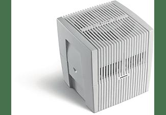 VENTA Original LW25 Luftbefeuchter Weiß/Grau (8 Watt, Raumgröße: 40 m²)