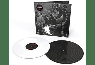 Gerry Cinnamon - BONNY  - (Vinyl)