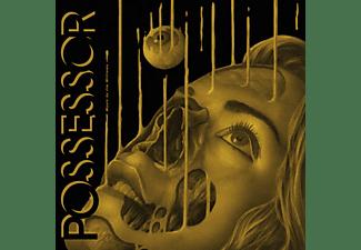 Jim Williams - Possessor (180g)  - (Vinyl)