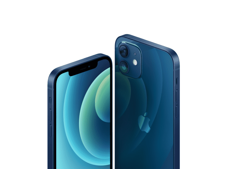 Apple iPhone Üretimini Durdurdu. iPhone 12 mini için yeterli talep gelmedi. | Teknoloji Haberleri