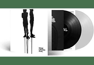 Deine Lakaien - DUAL  - (Vinyl)
