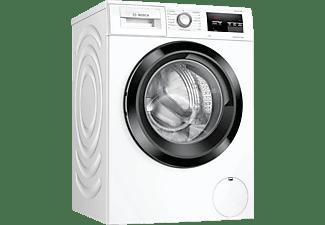 BOSCH WAU28U00 Serie 6 Waschmaschine (9,0 kg, 1400 U/Min., A+++)