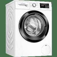 BOSCH WAU28U00 Serie 6 Waschmaschine (9,0 kg, 1400 U/Min., C)