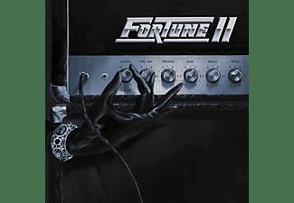 Fortune - II  - (CD)