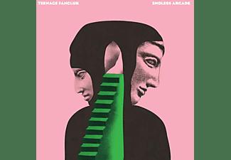 Teenage Fanclub - Endless Arcade  - (Vinyl)