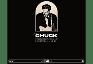 Chuck Berry - The Essential Works 1955-1962 (2LP)  - (Vinyl)