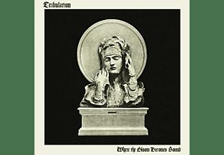 Tribulation - Where the Gloom Becomes Sound  - (CD)