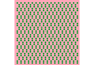 "VARIOUS - Dots and Pearls 4 (12"")  - (Vinyl)"