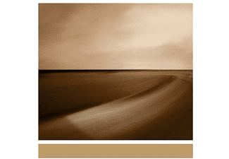 Brian Eno - SMALL CRAFT ON A MILK SEA  - (LP + Download)