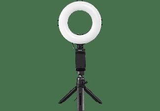 HAMA LED-Ringleuchte SpotLight Work Area 67