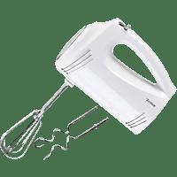 TRISA Handmixer Weiß 6616-70