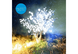 The Notwist - Vertigo Days  - (LP + Download)