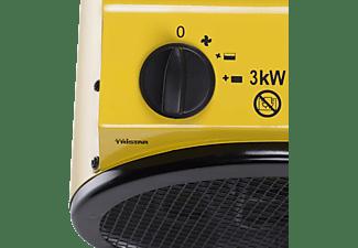 TRISTAR Elektroheizung 3000 Watt, IP23, KA-5047