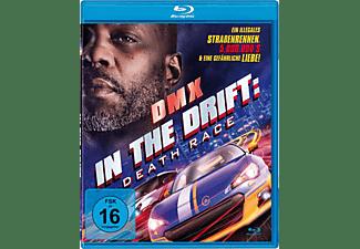 In the Drift-Death Race (uncut) Blu-ray