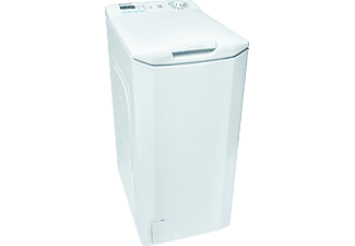 CANDY Toplader Waschmaschine 6kg 1200 U/min. CST 26LE/1-S
