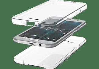 AGM 30702, Full Cover, Apple, iPhone 12 mini, Transparent