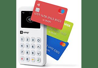 SUMUP 3G + Wifi Kartenleser