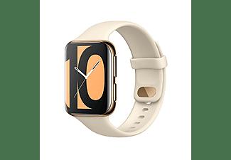 Smartwatch - OPPO Watch, LTE, 46 mm, Rosa