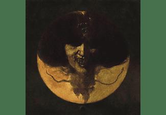Akhlys - MELINOE  - (CD)