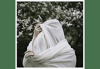 Zola Mennenöh - Longing For Belonging  - (Vinyl)